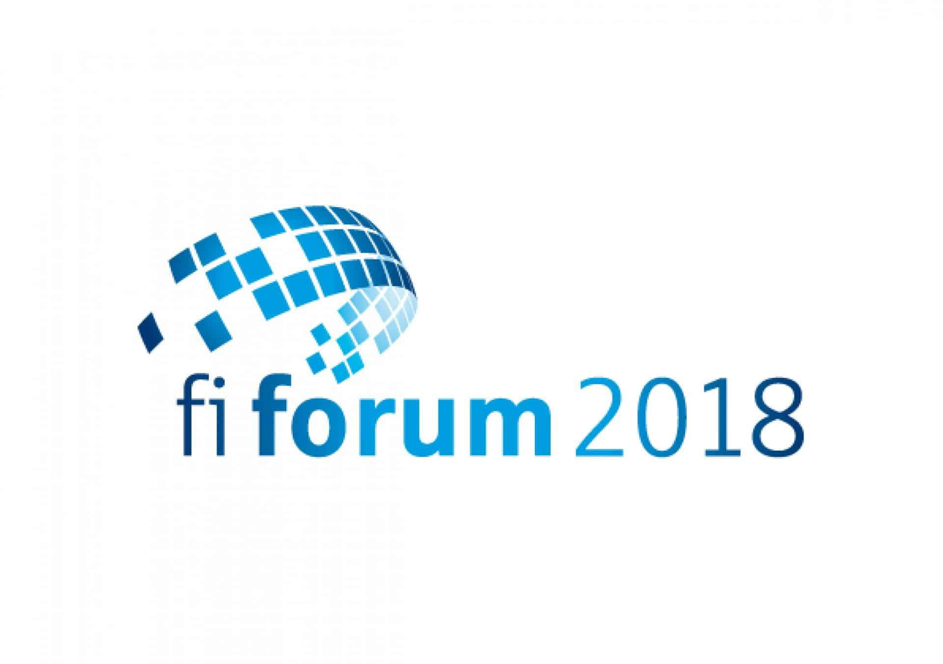 FI-Forum 2018