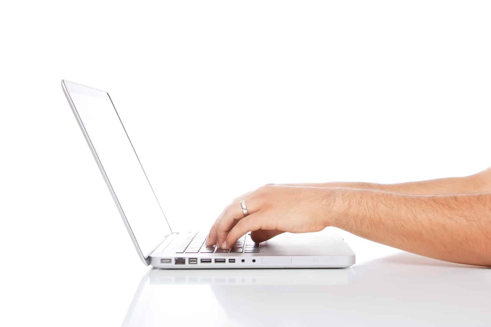 E-Mail Produktivität