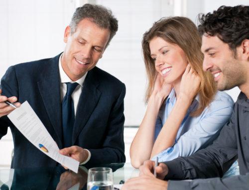 Studie: Leistung entwickeln – Kundenerlebnis messen