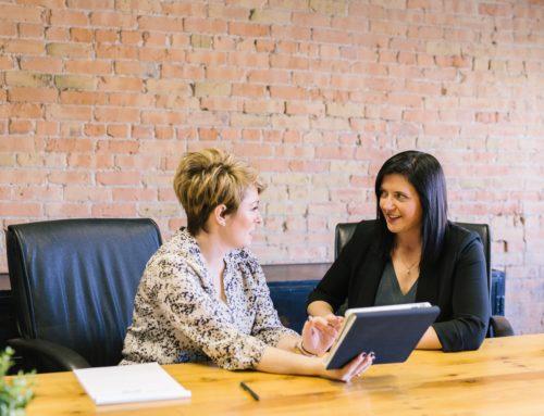Personalrat – praxisfern oder zukunftsweisend?