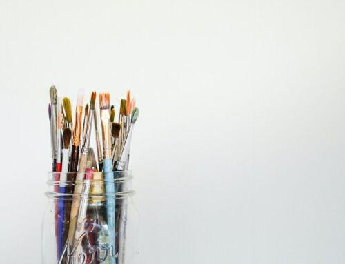 Die Wirkung von Kunst in Unternehmen